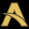 A-Logo-512x512
